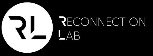 Reconnection Lab